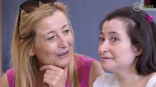 La Sindrome di Rett, intervista alla Dr.ssa Emilia Sarnataro