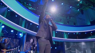 Common - The Light | Dave Chappelle: The Mark Twain Prize