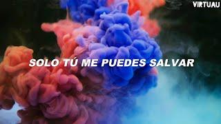 Slushii - Never Let You Go (ft. Sofia Reyes) // Sub Español Video