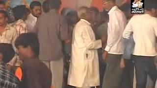 Parsotam Pari Om Jay Jay Pir Rama