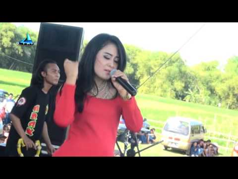 Bulan di Ranting Cemara - Ayu Octavia - ARAK - LA Sonata live Kawistolegi Karanggeneng Lamongan