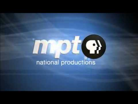 Maryland Public Television / American Public Television (2010)