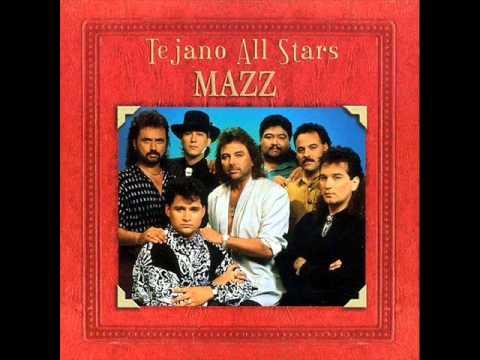 Joe Lopez & Grupo Mazz - Greatest Hits
