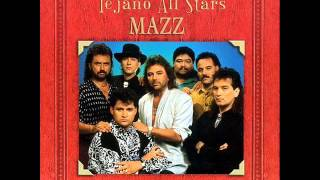 Joe Lopez & Grupo Mazz - Greatest Hits