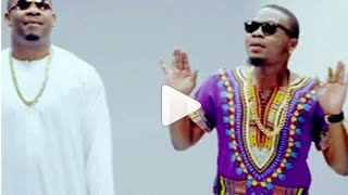 OLAMIDE - Skelemba featuring Don Jazzy [Video Teaser]