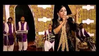 Harman Deep   Opri Janani   Full HD Brand New Punjabi Song