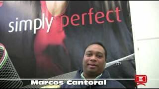 Elenos Testimonials - Marcos Cantoral Thumbnail