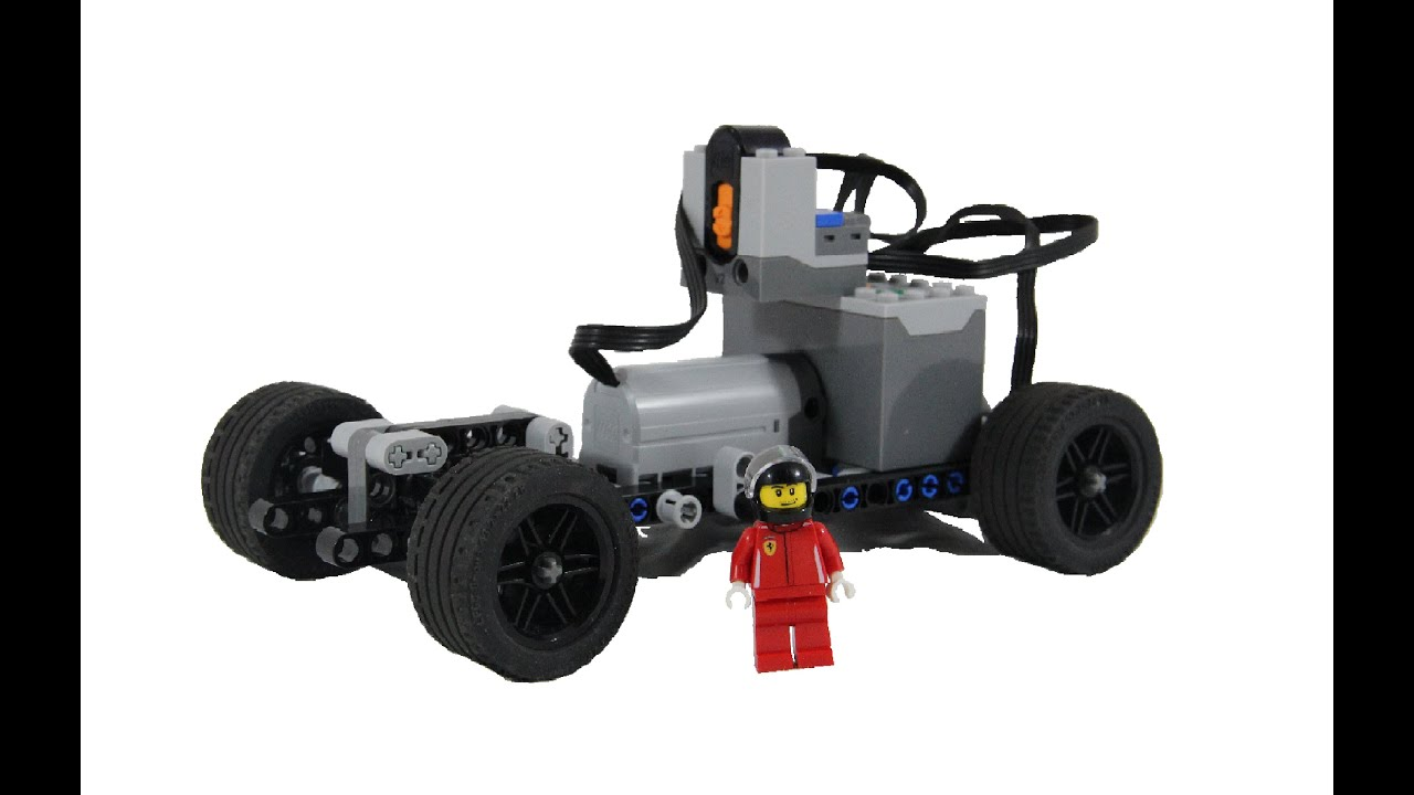 electric rc truck with Watch on Rc111 moreover Watch as well Watch moreover Watch additionally 485513 Custom 1 8 Trophy Truck Built.