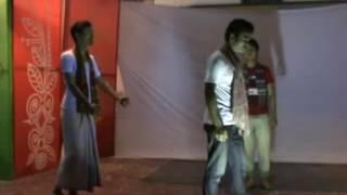 bangla moncho natok kosal part 2