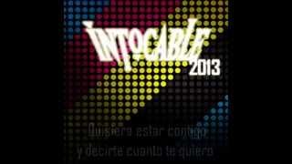 Intocable - Te Amo (Para Siempre)