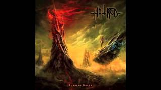 Hatred - Sore Of Evil
