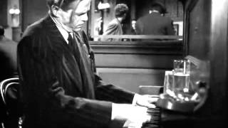 Dan Duryea in Black Angel 1946