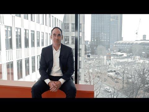 Blick auf die Finanzmärkte mit Carsten Brzeski | 25.02.2019