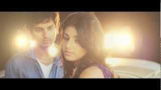 Shashika Nisansala - Malsara Heesarin (Official Music Video)