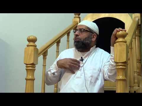 """And Establish Prayer And Pay Zakâh. And Loan To Allah A Beautiful Loan."" [Sûrah Al-Muzammil : 20]"