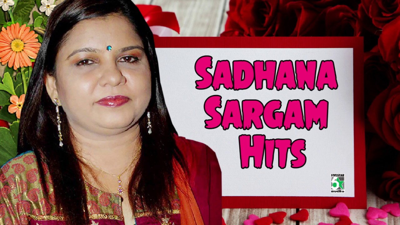 Barse re sawan, a song by mohammed aziz, sadhana sargam on spotify.