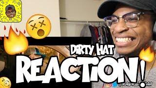 Upchurch & Bottleneck Dirty Hat (Official Video) REACTION!!