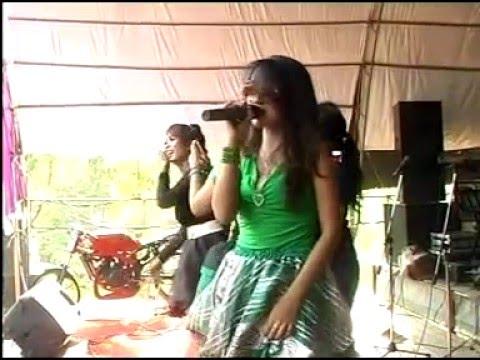 Layang Kangen - Edot Arisna - O.M Savala