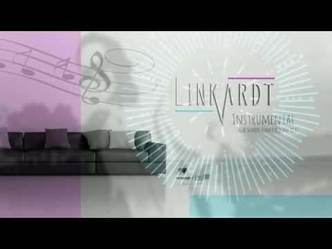 Linkardt - Freestyle Instrumental Beat (rap battle hip hop) 2017 | German Beats