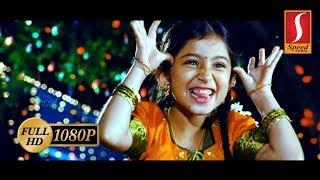 Tamil New Movies 2017 Full Movie   Watch Tamil Online Movies 2017   Tamil Full Movie 2017 New