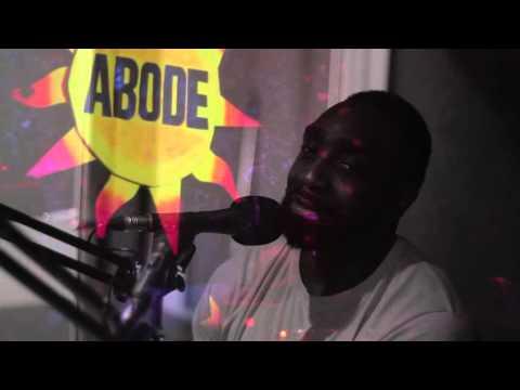 Majesty @MajestyMusic_ Interview And Abode Footage [Jawzy And Friends  Show #3] [FlexFM] [S-StarTV]