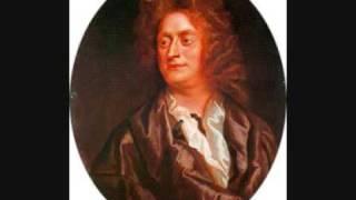Henry Purcell - Abdelazar Suite - Rondo