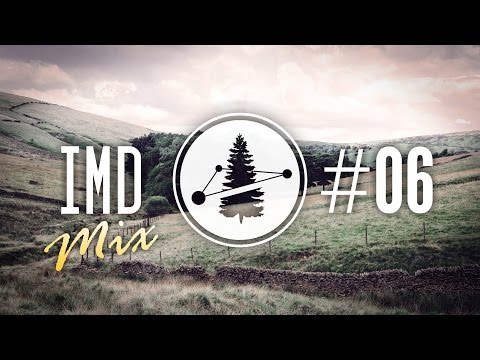 IMD Mix #06 - Indie Folk / Folk Rock / Acoustic