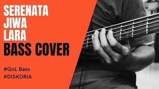 Download lagu I Serenata Jiwa Lara - DISKORIA & Dian Sastro I