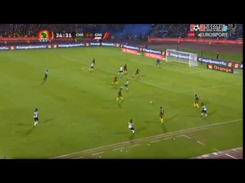 GHANA VS CAMEROON  LIVE STREAMING    http://www.rojadirectatv.tv/canal-18.php