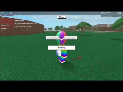 Roblox lumber tycoon 2 how to get fire axe