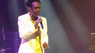 Luiz Melodia [Zerima] (9/2014) 15