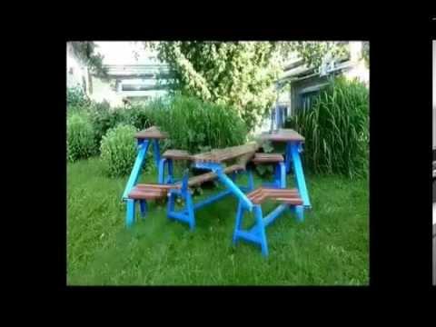 Кухонные столы и стулья. Стол стеклянный раскладной GD8676 + .