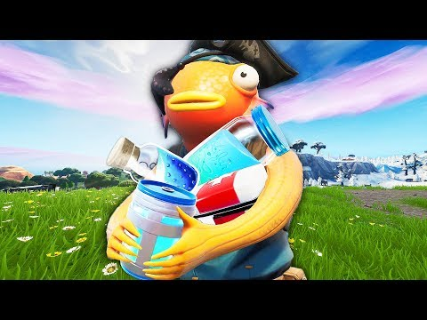 impossible-de-tuer-ce-poisson-pirate-sur-fortnite-!
