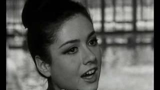 Gigliola Cinquetti - Non ho l