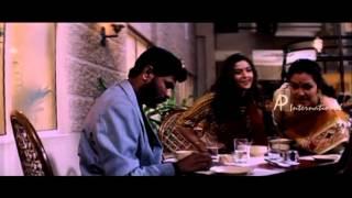 VIP | Tamil Movie Comedy | Prabhu Deva | Simran | Abbas | Ramba
