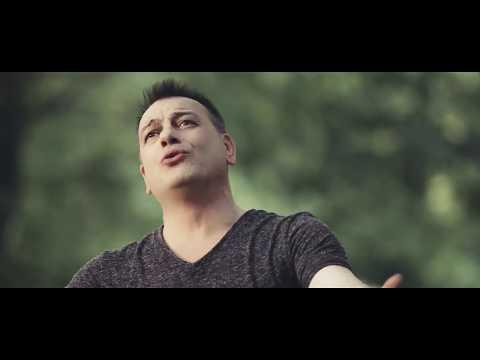 Recebim & Bedirhan - Sana Verdiğim Sözün 2017 Official Klip