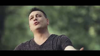 Recebim & Bedirhan - Sana Verdiğim Sözün 2017 Official  Resimi