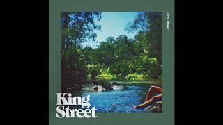 Play King Street