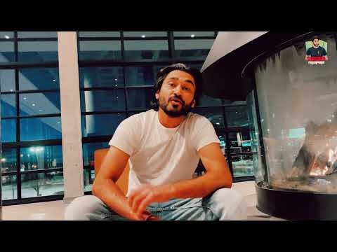 MULAKATAN (OFFICIAL VIDEO): Ghuman Fatehpuria | OFA Entertainment | Latest Punjabi Song 2021 |