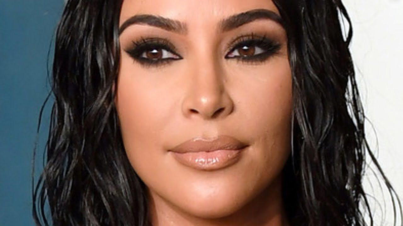 Download How Kim Kardashian Feels About Kanye West And Irina Shayk