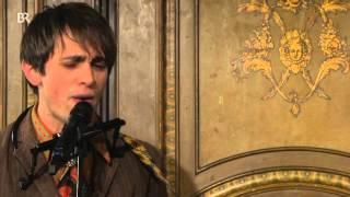 Thomas Malirsch – Lieder der Kindheit