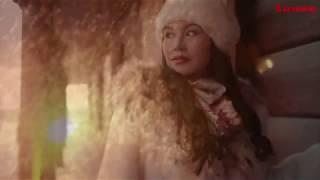 ВИА Пламя — Снег Кружится