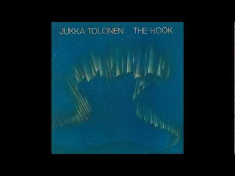 JUKKA TOLONEN -- The Hook --1974.wmv