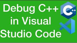 How to Run/Debug C and C++ program in VS Code?