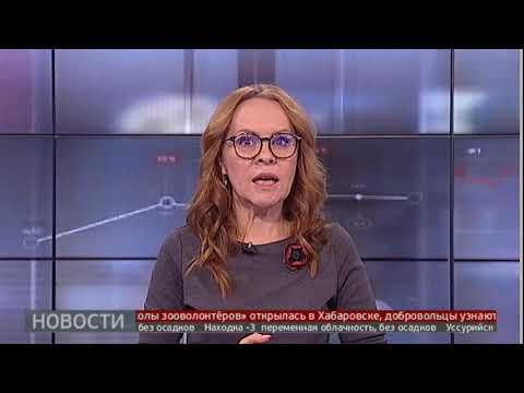 Новости экономики. Новости. 28112019. GuberniaTV