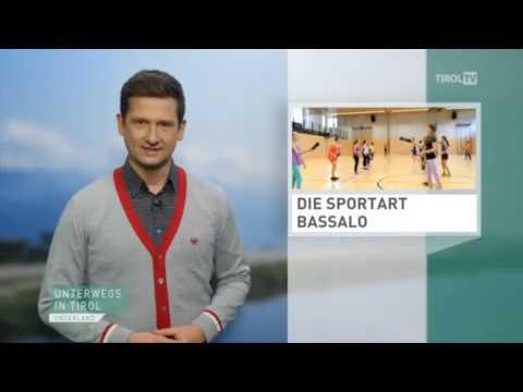 neue-sportart-für-den-sportunterricht-im-tv-|-bassalo-cupball