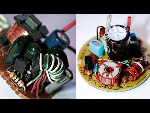 CFL circuit hack everyone should know