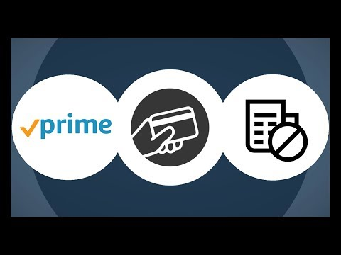 Bei AMAZON die Prime-Mitgliedschaft BEENDEN || BEZAHLEN.NET