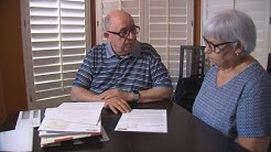Terms don't change when reverse mortgages are sold