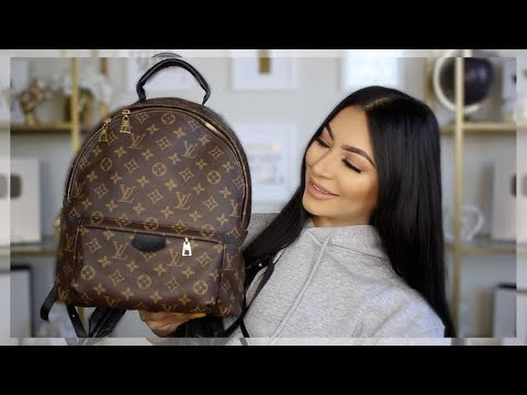 WHATS IN MY EVERYDAY DIAPER BAG?    EVETTEXO